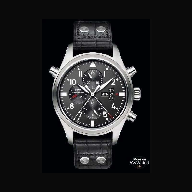 montre-daviateur-double-chronographe1.jpg