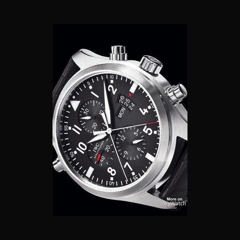 montre-daviateur-double-chronographe2.jpg
