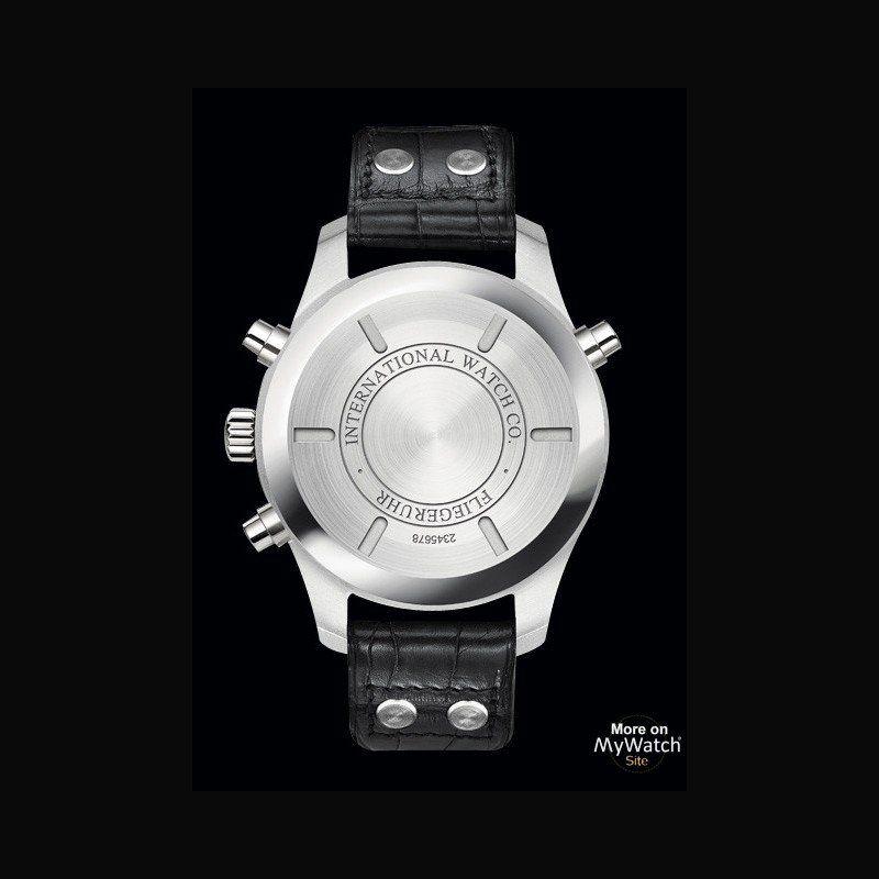 montre-daviateur-double-chronographe3.jpg