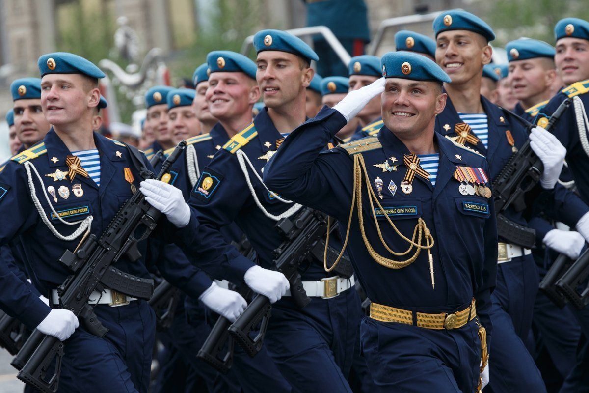 Moscow_Victory_Day_Parade_(2019)_34.jpg