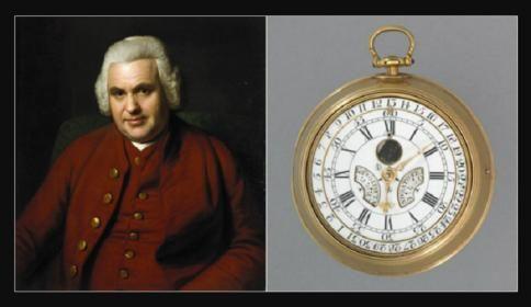 Mudge-thomas-equa-watch.jpg