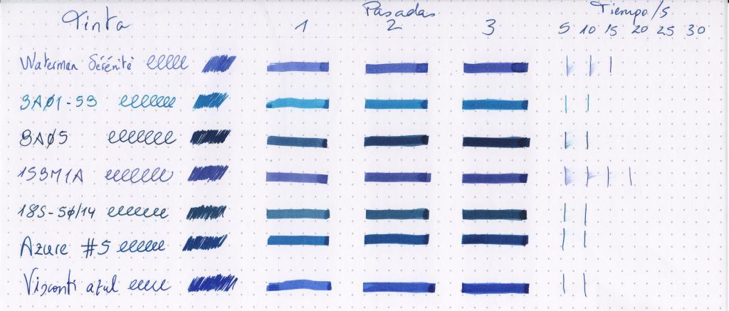 muestras_tintas1.jpg