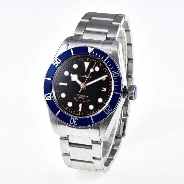 N-MIYOTA-Automatic-movement-Mens-Watch.jpg_640x640.jpg