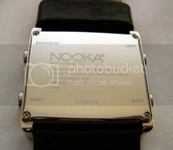 nooka2.jpg