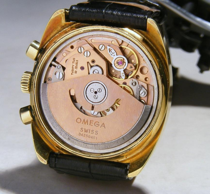 omega 1040-861 002.jpg