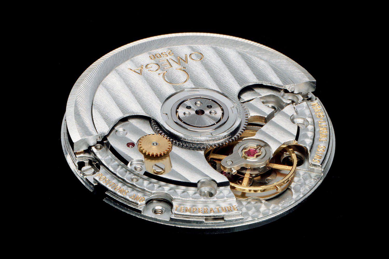 Omega-Calibre-2500-Co-Axial-escapement.jpg