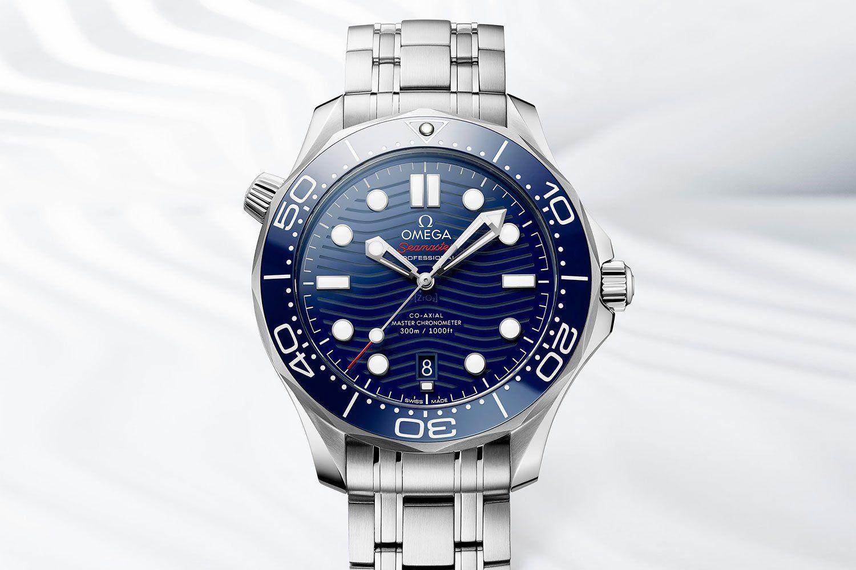 Omega-Seamaster-Diver-300M-3-Horas-y-Minutos.jpg
