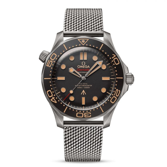 omega-seamaster-diver-300m--james-bond-21090422001001.jpg