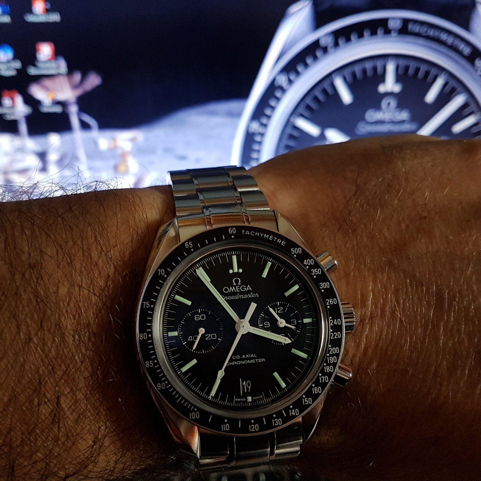 Omega Speedmaster Moonwatch Co-Axial Chronograph 44.25 mm Ref. 311.30.44.51 (2).jpg