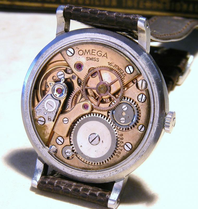 omega t2rg 010.jpg