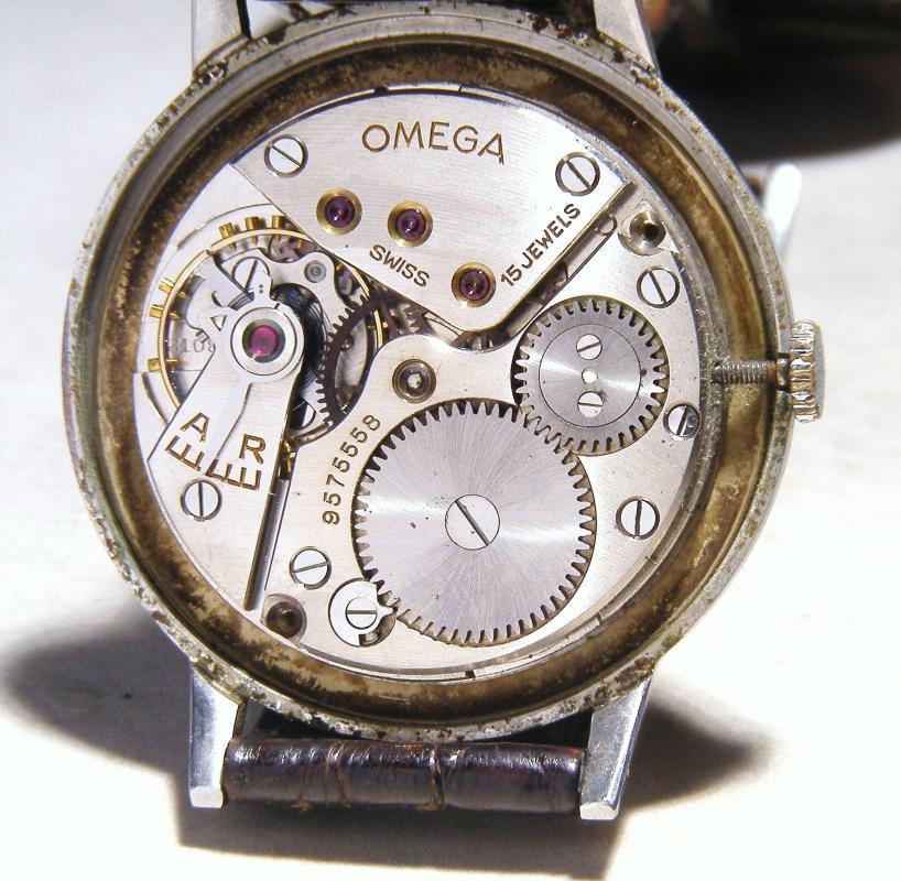 omega-t30 004.jpg