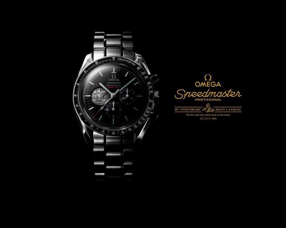 omega_wristwatch_style_reliability_28349_1280x1024.jpg