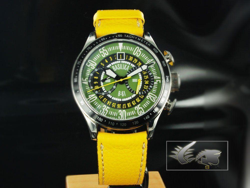 onograph-Green-and-Yellow-Cal.-3133-3133-8031882-1.jpg
