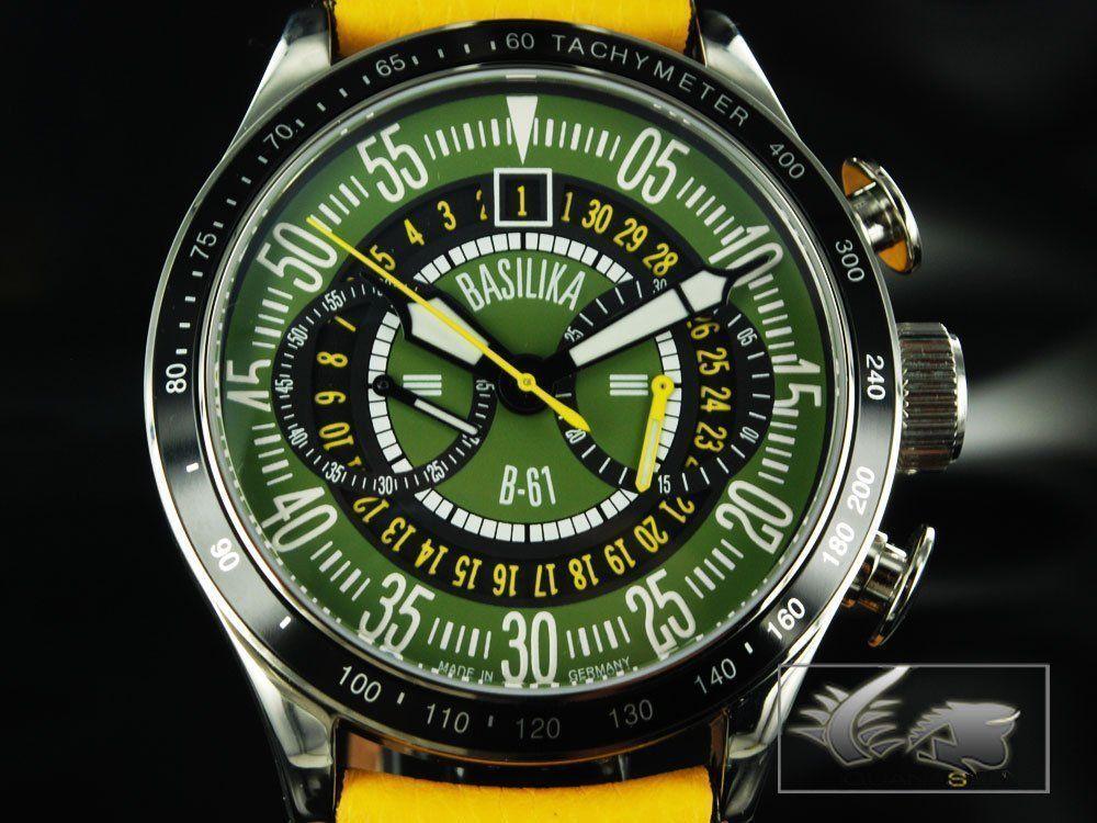 onograph-Green-and-Yellow-Cal.-3133-3133-8031882-2.jpg