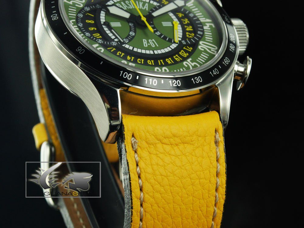 onograph-Green-and-Yellow-Cal.-3133-3133-8031882-3.jpg
