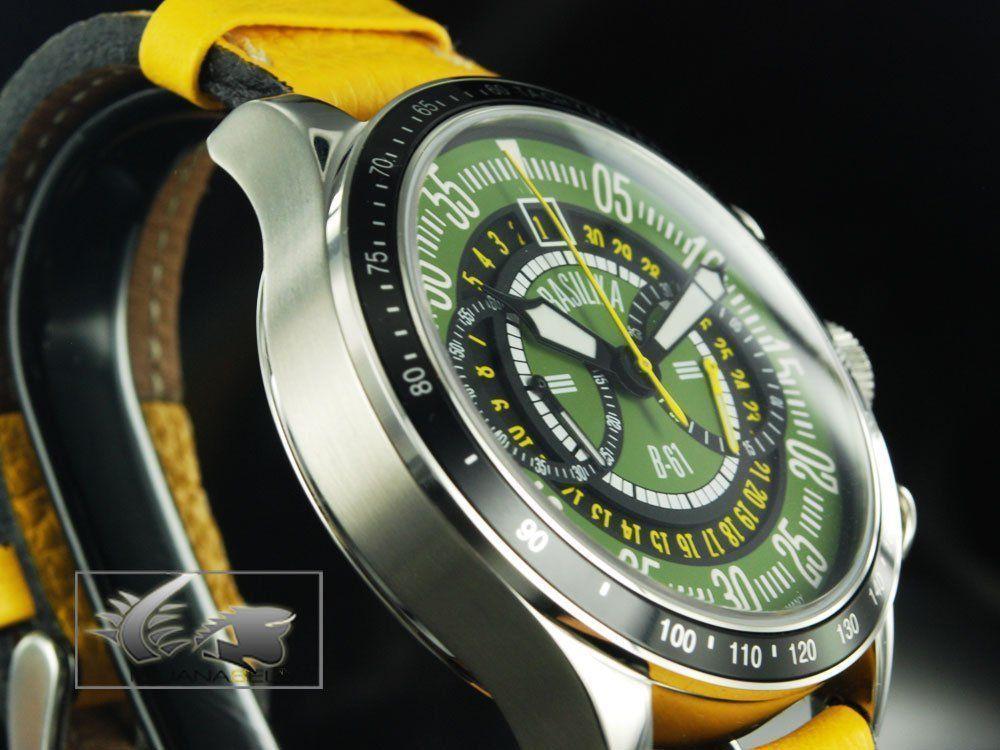 onograph-Green-and-Yellow-Cal.-3133-3133-8031882-6.jpg