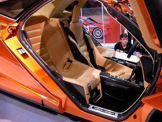 Orange_McLaren_F1_interior.jpg