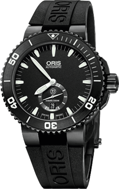 oris-aquis-titan-small-second-date-73976747754rs-30.png