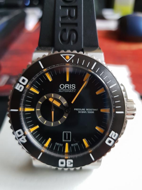 Oris1.jpg