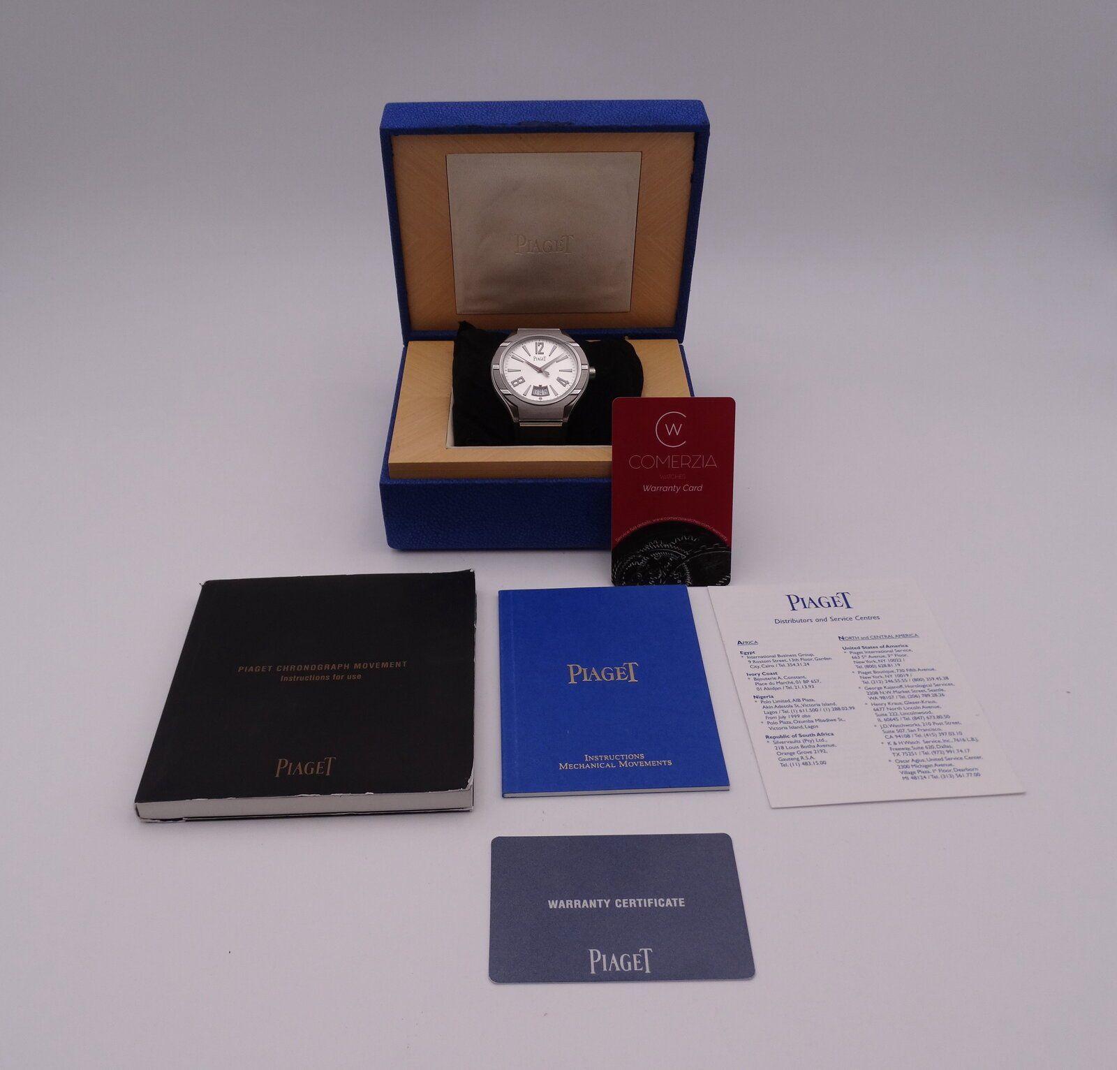 Piaget Polo FortyFive Titanium 01224.JPG