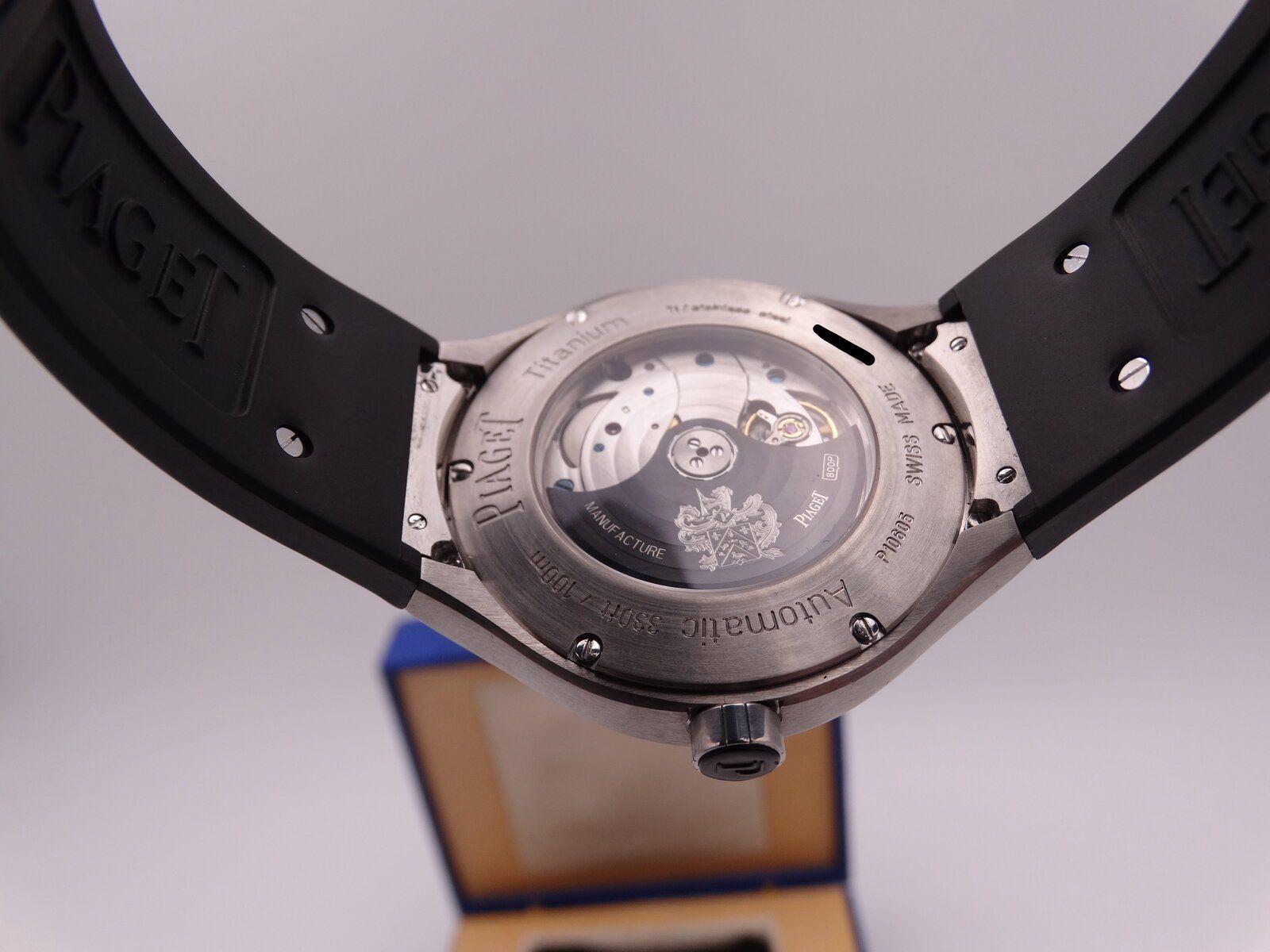 Piaget Polo FortyFive Titanium 01236 copia.JPG