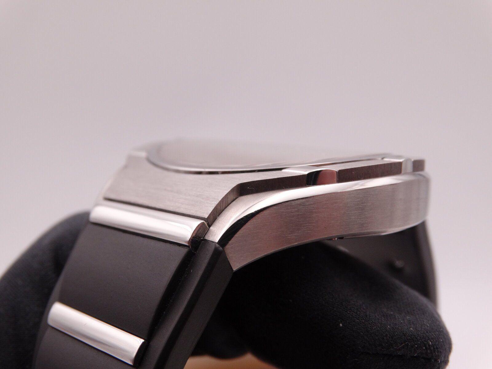 Piaget Polo FortyFive Titanium 01240.JPG