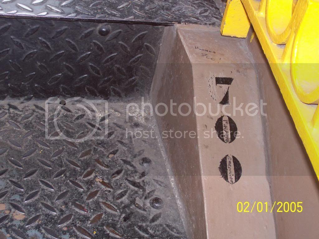 Picture159_zps825953af.jpg