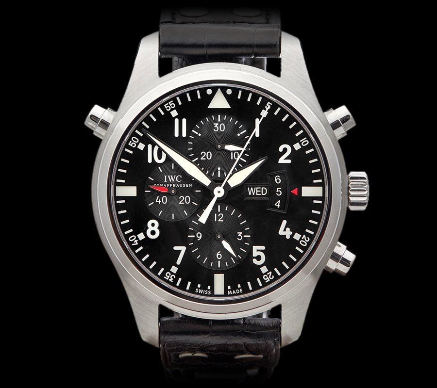 Pilots-Chronograph-Double-43mm-Stainless-Steel-IW377801.jpg