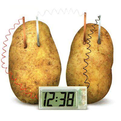 potato_clock_2__32046_zoom.jpg