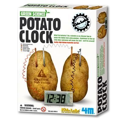 potato_clock__63720_zoom.jpg