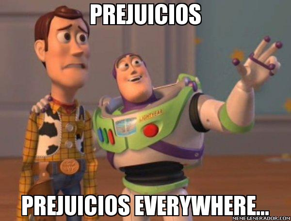 prejuicios.jpg.jpg
