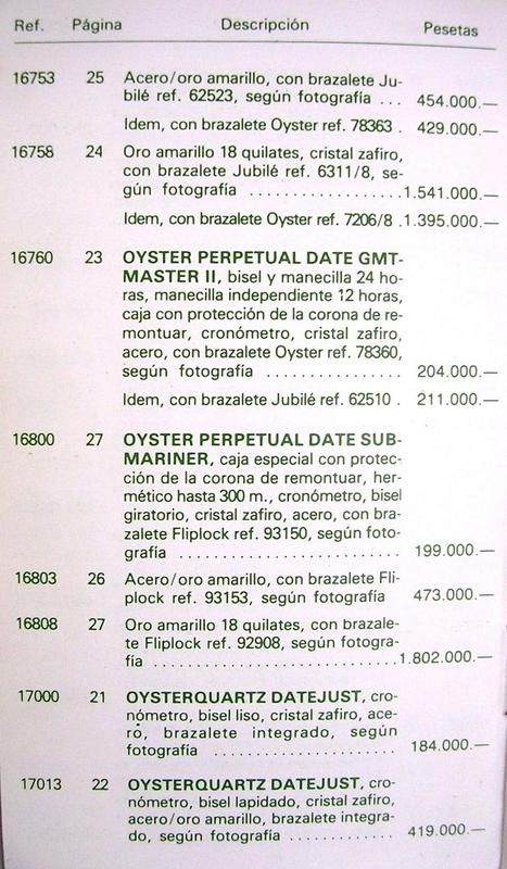PREUS_1987_3.jpg