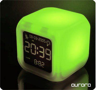 product.AURORA090.large.jpg