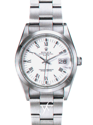 product-zoom-rolex-10199.png