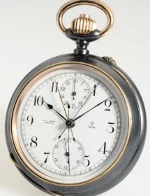 Ratrapante-crono-1890-pat . 9974.jpg