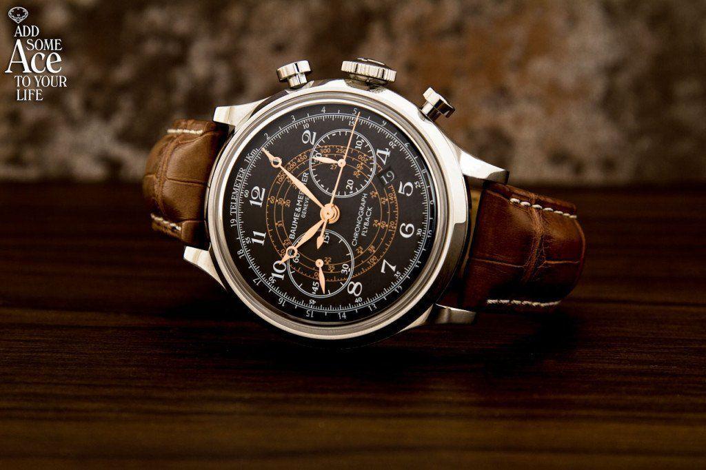 rcier-Capeland-Flyback-10068-Ace-Jewelers-1024x682.jpg