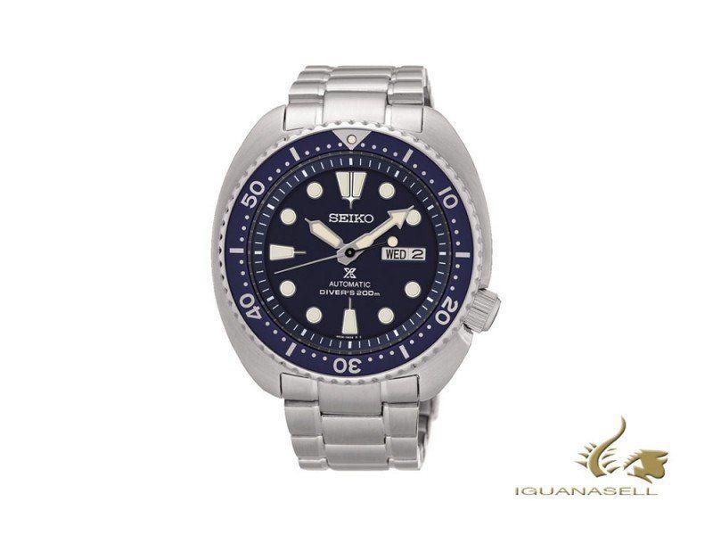 reloj-automatico-seiko-prospex-1-ti.jpg