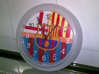 reloj-barsa.jpg