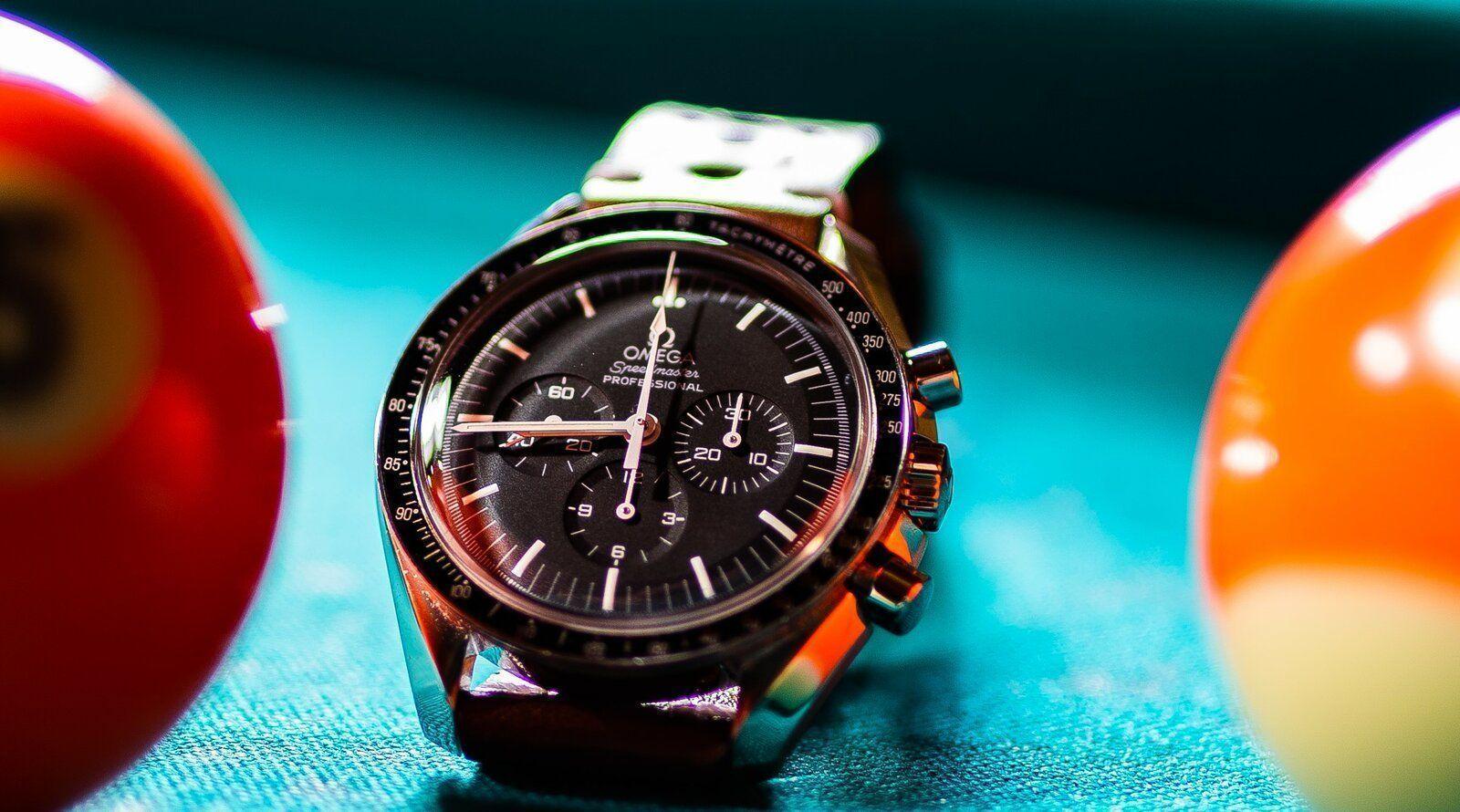 Reloj-Billar-1-39 bis.jpg