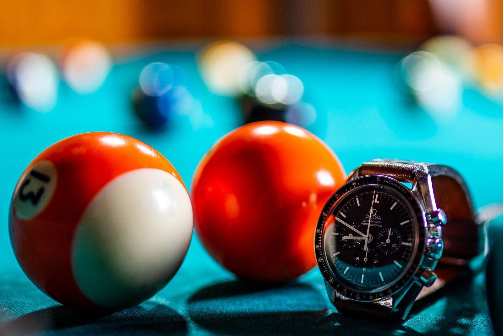 Reloj-Billar-1-48.jpg