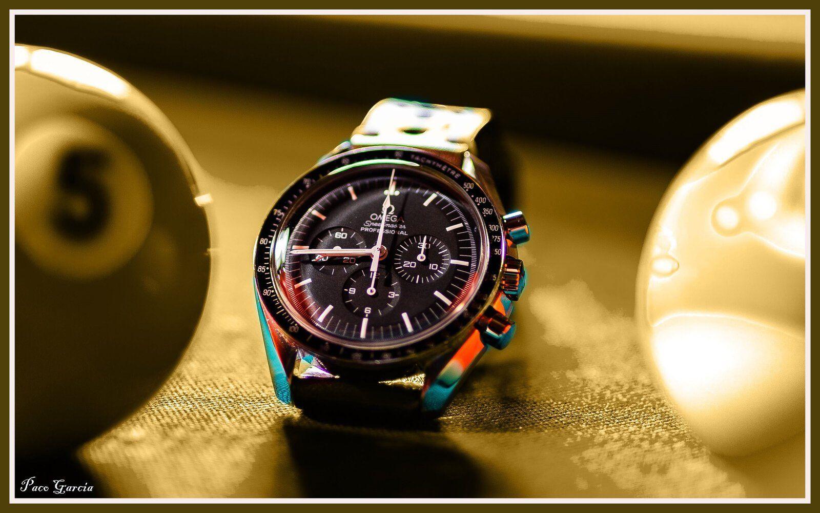 Reloj-Billar-1-72 bis 1.jpg