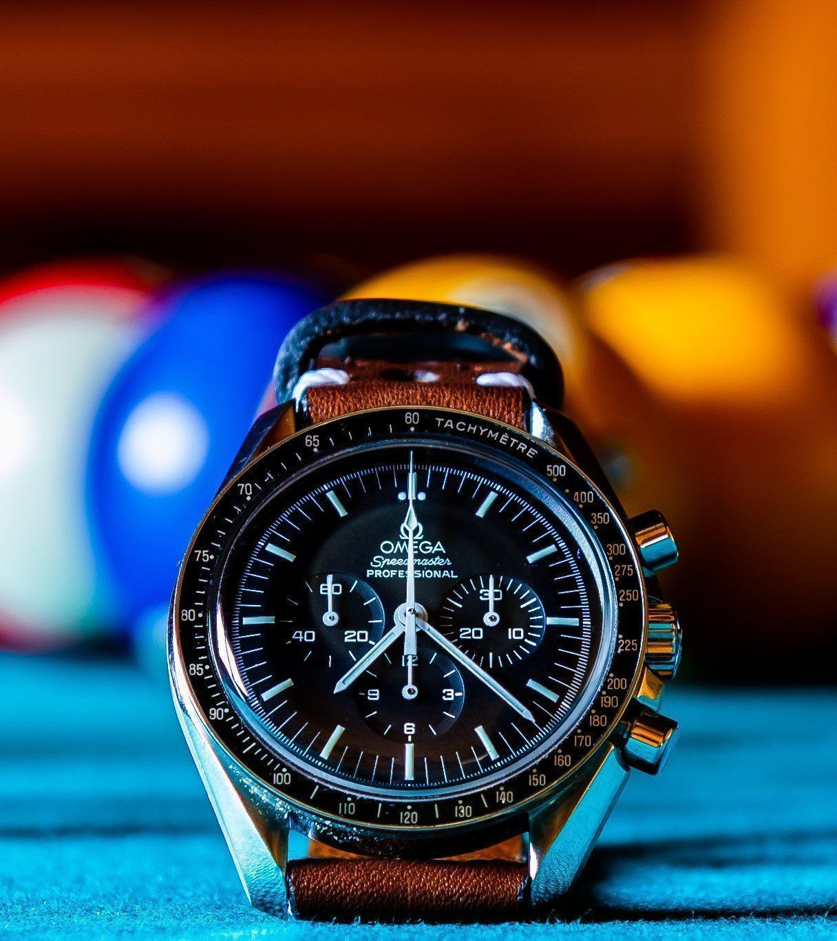 Reloj-Billar-1-8 bis.jpg