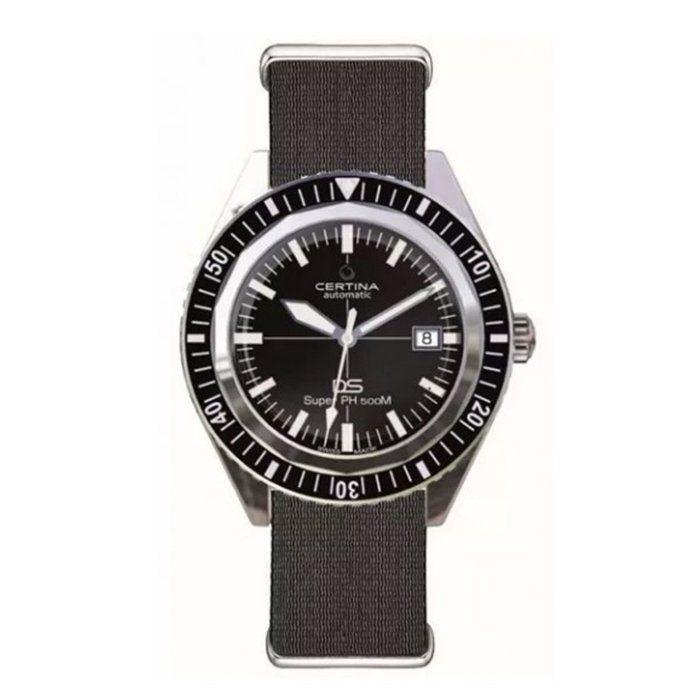 reloj-certina-ds-super-ph500m-diver-c037-407-18-050-00-1-86247.jpeg
