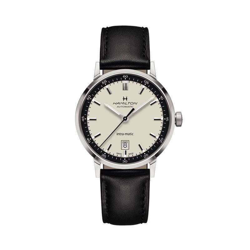 reloj-hamilton-intramatic-automatic-40mm-h38425720.jpg