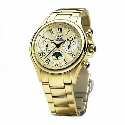 reloj-lanscotte-astronomy-automatico-oro-en-caja.jpg