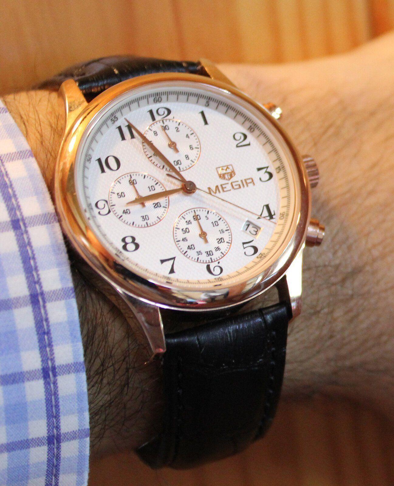 Reloj Megir clásico dorado.jpg