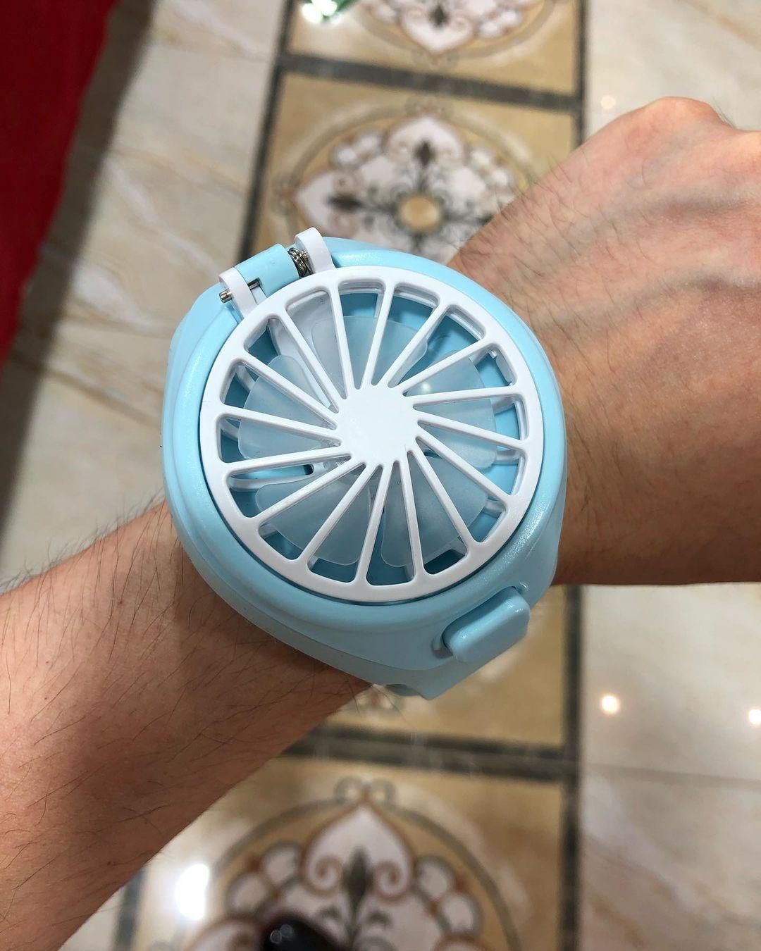 Reloj para el verano.jpg