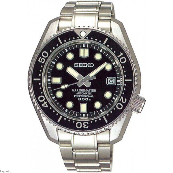 reloj-seiko-prospex-diver-marinemaster-sbdx001.jpg