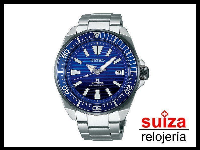 reloj-seiko-prospex-srpc93k1-save-the-ocean-1-ti.jpg