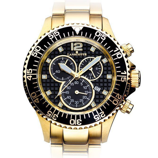 reloj-symbol-2.jpg
